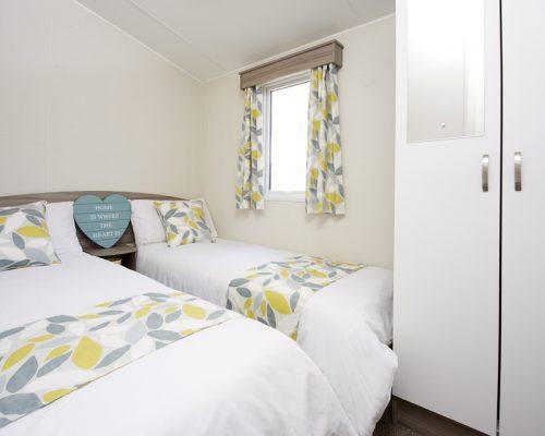 Atlas Moonestone Bedrooms