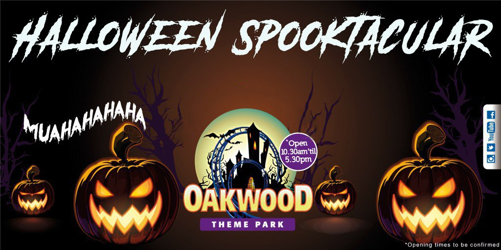 Oakwood--Spooktacular-2017